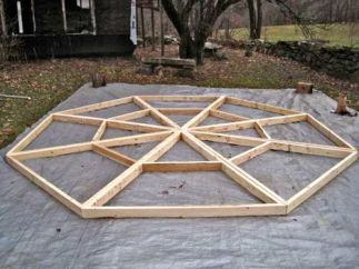 Dome Platform