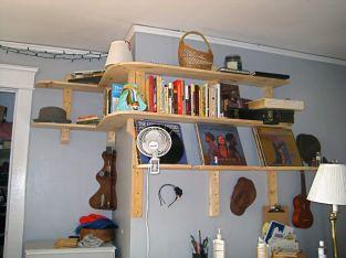 shelves_12