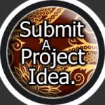 Submit a Project Idea