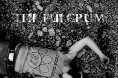 fulcrumground
